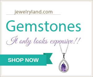 buy your favorite gemstones here